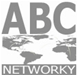 Abc Networky